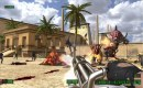 Serious Sam HD First & Second Encounter
