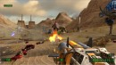 Serious Sam HD: The First Encounter - nuove immagini