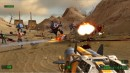 Serious Sam: The First Encounter HD - nuove immagini