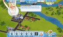 SimCity Social: open beta - galleria immagini