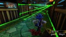 Sly Cooper: Thieves in Time - galleria immagini