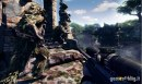 Sniper: Ghost Warrior - galleria immagini
