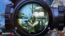 Sniper: Ghost Warrior 2 - galleria immagini