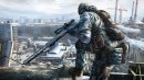 Sniper: Ghost Warrior 2 - Siberian Strike - galleria immagini