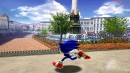 Sonic Unleashed (Wii)