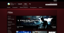 Sony Entertainment Network: immagini del PlayStation Store via Browser