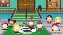 South Park: The Stick of Truth - galleria immagini