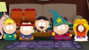 South Park: The Stick of Truth in nuove immagini