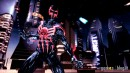 Spider-Man: Shattered Dimensions - galleria immagini