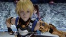 Star Ocean: The Last Hope - galleria immagini