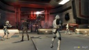 Star Wars: The Old Republic - galleria immagini