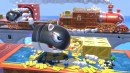 Super Mario 3D World: galleria immagini