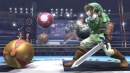 Super Smash Bros.: galleria immagini