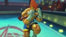 Super Street Fighter IV: Adon in immagini