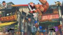 Super Street Fighter IV: Dudley in immagini