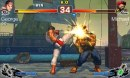 Le immagini di Super Street Fighter IV 3D Edition