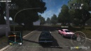 Test Drive Unlimited 2: comparativa X360-PS3