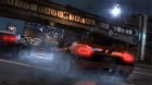 The Crew - E3 2014 - galleria immagini