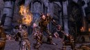 The Elder Scrolls Online: galleria immagini