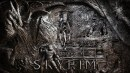 The Elder Scrolls V: Skyrim - galleria immagini
