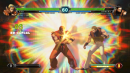le immagini di The King of Fighters XIII