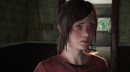 The Last of Us: immagini dal primo trailer