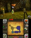 The Legend Of Zelda: Ocarina Of Time - immagini