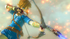 The Legend Of Zelda per Wii U: screenshot E3 2014