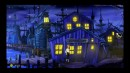 The Secret of Monkey Island: Special Edition - immagini