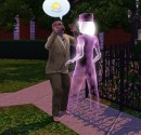 The Sims 3: Alice e Kev - galleria immagini