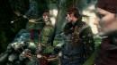 The Witcher 2: nuove immagini