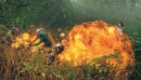 The Witcher 2: Assassins of Kings - galleria immagini