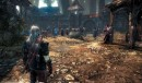 The Witcher 2: Assassins of Kings- scansioni da Igromania