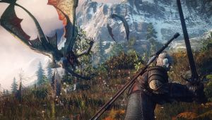 The Witcher 3: Wild Hunt (14-06-2013)