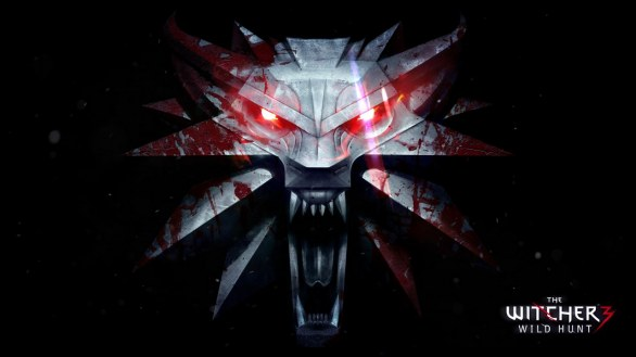 The Witcher 3: Wild Hunt - wallpapers - galleria immagini