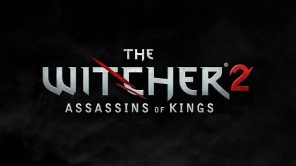 The Witcher 2: Assassins of Kings - trailer di debutto e possibile data d'uscita