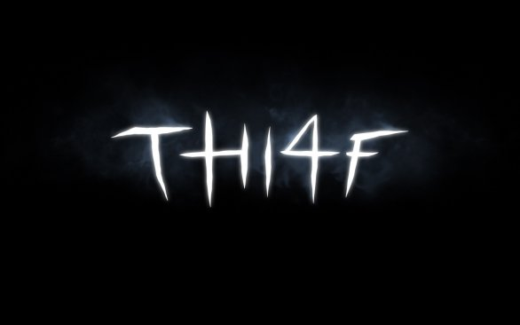 Thief 4: multiplayer e Unreal Engine 3?
