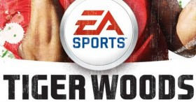 Electronic Arts non moller� Tiger Woods
