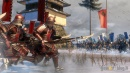 Total War: Shogun 2 - galleria immagini