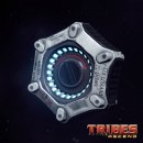 Tribes: Ascend open beta
