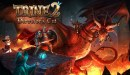 Trine 2: Director\\\'s Cut - galleria immagini