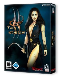 two worlds covershot
