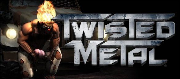 Twisted Metal: polemiche sull'ultimo trailer