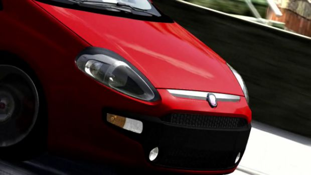 Forza Motorsport 3 Il World Class Car Pack In Trailer