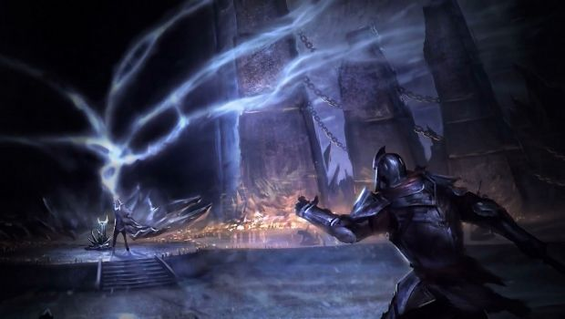 The Elder Scrolls Online: nuovo video sul sistema di progressione dell'eroe
