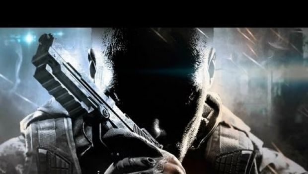 Call of Duty: Black Ops 2, mostrato il Personalization Pack