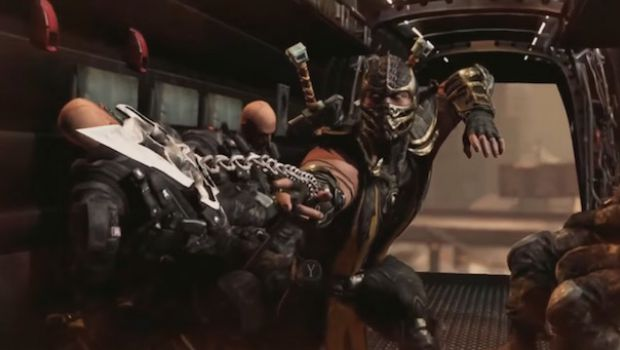 how to play jason in mortal kombat x
