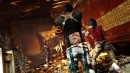 Uncharted 2: Among Thieves - nuove immagini
