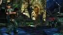 Uncharted 2: Among Thieves - Multiplayer