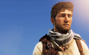 Uncharted 3: Drake's Deception - immagini